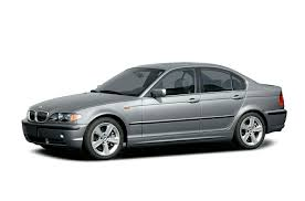2004 bmw 325 new car test drive
