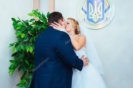 bureau d enregistrement cérémonie de mariage bureau d enregistrement un