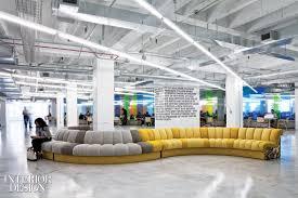 Interior Design Firms Chicago Il 100 Big Ideas Office