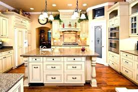 distressed wood kitchen cabinets white distressed kitchen cabinets how to distress kitchen cabinets