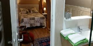 chambre d hote 41 chambres d hotes du plessis une chambre d hotes dans le loir et