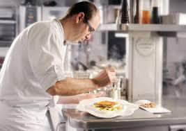 offre d emploi second de cuisine offre emploi second de cuisine confirmé à grenoble h f