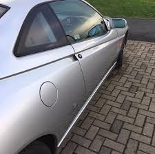 alfa romeo gtv 2 0 jts facelift fsh low mileage in norwich