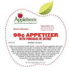 applebees coupons on phone applebees coupons for 2016 printable coupons online