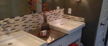 home interior design bathroom bathroom brilliant bathroom remodel utah county pertaining to home
