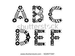 3d flower vector download free vector art stock graphics u0026 images