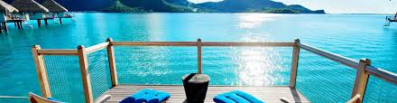 bora bora ultimate all inclusive retreat with meals and drinks