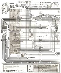 1966 chevelle ss wiring diagram 1966 chevelle dash wiring diagram