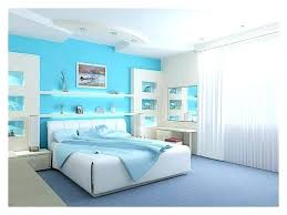 blue and black bedroom ideas tiffany and co bedroom ideas and co bedroom decor themed bedroom
