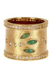 best 25 green onyx ideas on pinterest onyx colour emerald