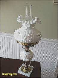 Hurricane Table Lamps Table Lamps Design Elegant Victorian Hurricane Table Lamps