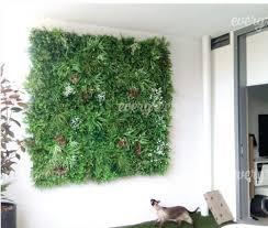 Best Plants For Vertical Garden - the 5 best plants for your indoor vertical garden