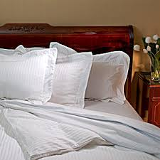 most comfortable bed pillow the most comfortable bedding ever from carnival cruise lines
