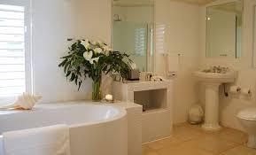 House Bathroom Lifetime Private Retreats Cliff House Sealink Kangaroo Island