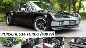 porsche 914 wheels garagem do bellote tv porsche 914 turbo bloco audi discos