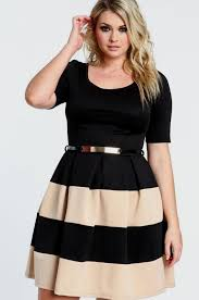 plus size blouses for work casual dresses for plus size naf dresses