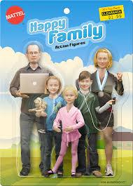 creative family christmas card ideas portrait inspiration