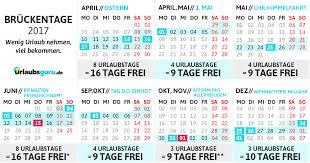 Kalender 2018 Hamburg Brückentage Brückentage 2018 Wie Ihr Bis Zu 86 Tage Urlaub Macht