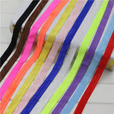 elastic ribbon by the yard aliexpress buy free shipping 15mm 5 8 for hair tie