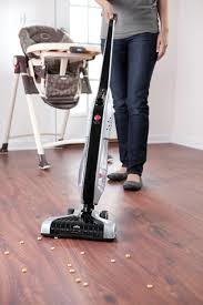 Hardwood Floor Vacuum Mop Reviews Electric Brooms Comparison Ratings U0026 Reviews For 2018