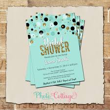 recipe cards bridal shower recipe card glitter gold kitchen