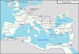 Byzantine Ottoman Rise Fall Of The Ottoman Byzantine Empires Study
