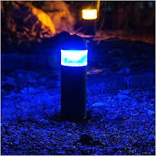 Led Replacement Bulbs For Landscape Lights Landscape Lighting Led Replacement Bulbs Low Low Voltage Landscape