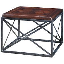 theodore alexander coffee table bronze square castle bromwich