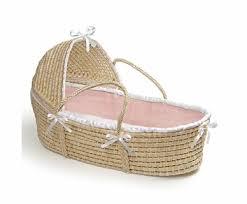 Badger Basket Armoire Badger Basket Doll Furniture Simply Baby Furniture