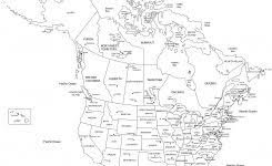 west africa map blank blank map of canada outline blank map of united states