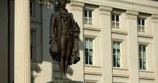 helped write the federalist papers the story behind alexander hamilton s best performance as a writer the story behind alexander hamilton s best performance as a writer huffpost