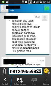 Obat Aborsi Jakarta Utara Alamat Apotik Yang Menjual Obat Cytotec Di Jakarta Utara Obat