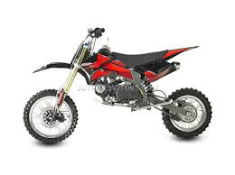 motocross bikes 125cc terodactyl 125cc dirt bike 125cc dirt bike for sale joy ride