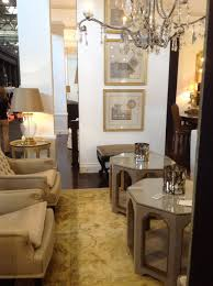 Meubles Flamant Paris by Jenny Blanc Blog Another Day More Ideas At Maison U0026 Objet Paris