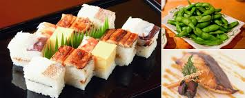 modern japanese cuisine raku edina menu modern japanese cuisine