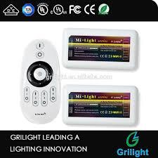 z wave light remote control z wave lighting controllers z wave lighting controllers suppliers
