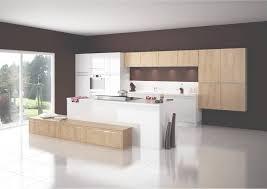 cuisine haut de gamme italienne cuisine designer italien top cuisine la nouvelle salle a manger