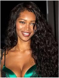 jessica white inspired brazilian virgin human hair curly full lace