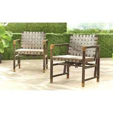 Patio Furniture Chicago by Motion Chairs Patio Furniture Amazoncom Set Of 2 Chicago Sonoma