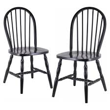 Classic Design Chairs Contemporary Dining Chairs In Black Design Inspiration Beautiful