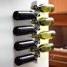 steel wine racks free wine information