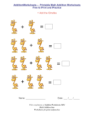 kindergarten worksheets preschool worksheets printables for