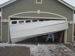 Installing An Overhead Garage Door Garage Door Inspirational Overhead Garage Door Installation With