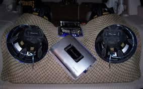 Custom Auto Upholstery San Antonio San Antonio Tx Car Accessories Yellowpages Com