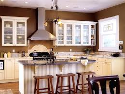 kitchen colour ideas 2014 the best brown walls kitchen ideas on warm colors tile and back