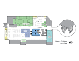 find sdsu library and information access