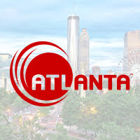 explore atlanta events things to do this weekend festivals more
