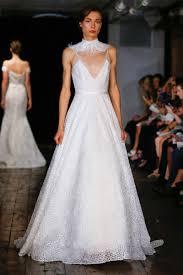 Rita Vinieris Wedding Dresses Designer by Wedding Dresses Photos