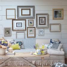 Display Living Room Decorating Ideas Living Room Frame Display Frame Display Living Rooms And Display