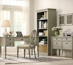 149 best home office images on pinterest home office office